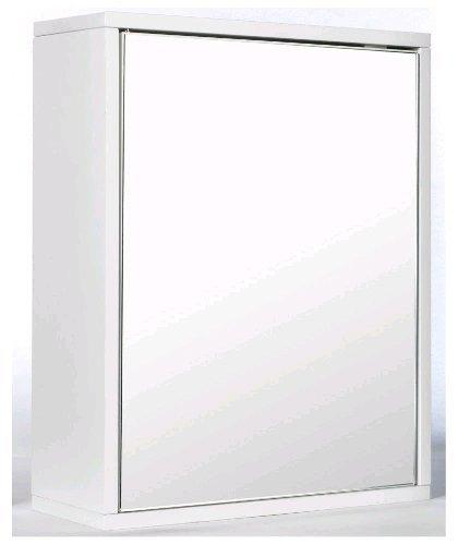 belgrave mirrored bathroom cabinet argos 459. Black Bedroom Furniture Sets. Home Design Ideas