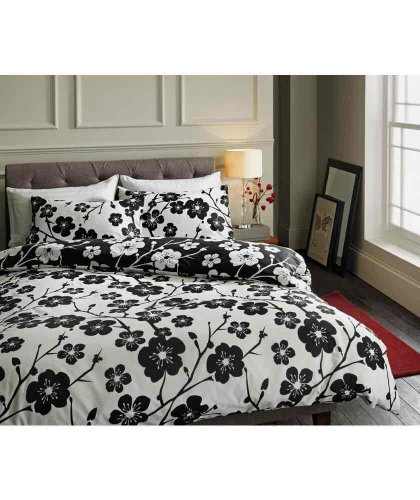 kingsize bedding argos hotukdeals. Black Bedroom Furniture Sets. Home Design Ideas