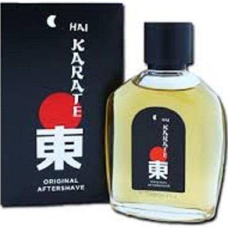 Hai Karate Aftershave Only U00a31.99 At Savers Chemist  Also Blue Stratos Gift Sets U00a31.99 - HotUKDeals