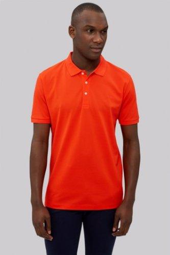 DKNY Polo Shirts £13.50 & DKNY T-Shirts £8.50 (Free Click ...