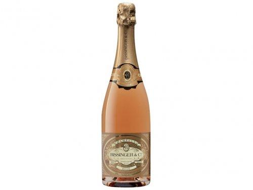 champagne bissinger co brut rose 75cl instore lidl hotukdeals. Black Bedroom Furniture Sets. Home Design Ideas