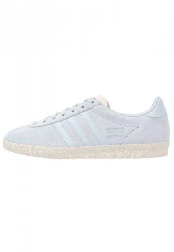 Adidas Gazelle Chalk Blue