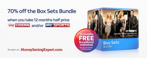 £££s off with just a phone call, and new customers can slice chunks off signing up the right way. Digital TV subscriptions can mount up to £1,+ if you add up the price over the contract. This step-by-step guide, with best buys, will help you slash the cost. Want to quickly compare the top.
