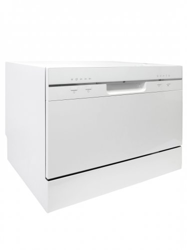 ART 28008 tabletop dishwasher ?149.95 includes 5yr parts + 2yr labour ...