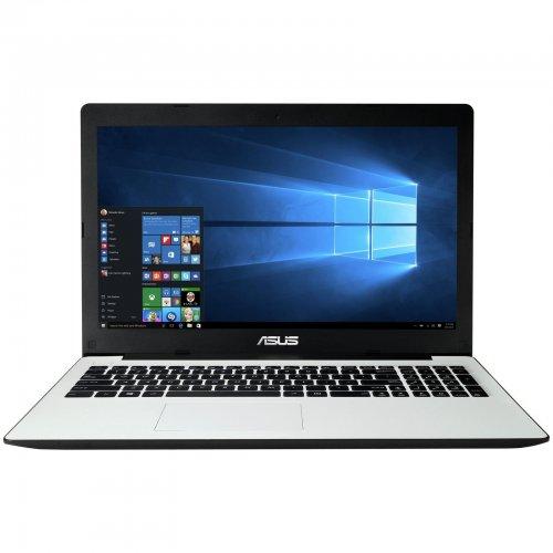 Refurbished laptop deals usa