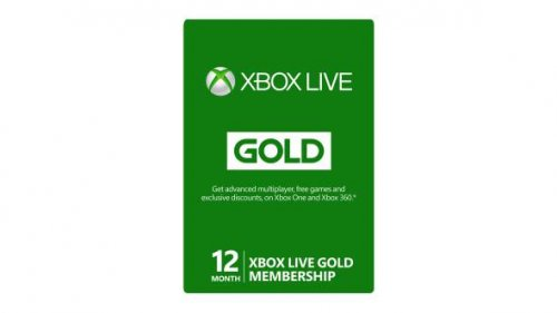12 months xbox live 163 29 89 163 28 40 with fb code cheapest site with