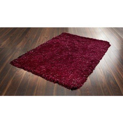 sparkle rug 60 x 110cm b m hotukdeals. Black Bedroom Furniture Sets. Home Design Ideas