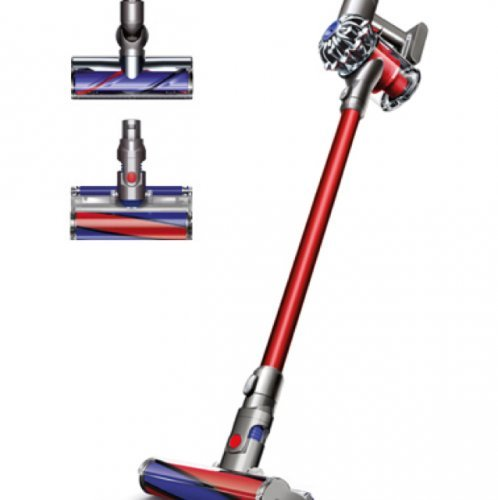 dyson v6 total clean currys pc world instore. Black Bedroom Furniture Sets. Home Design Ideas
