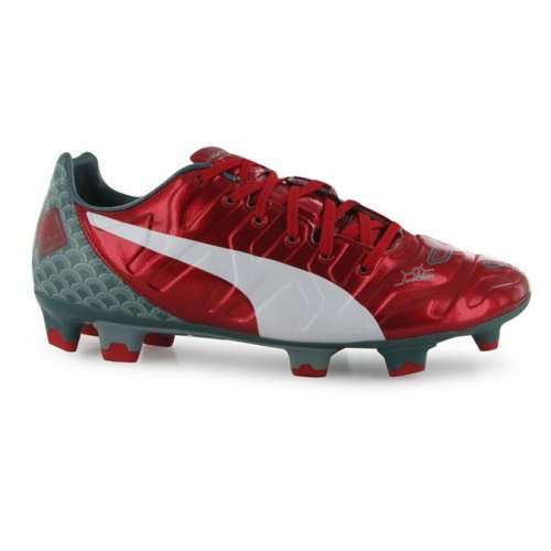 Find the best deals on Puma football boots from the Puma One, King & EvoPower collections. Sports Direct - The Home of Football Be unique in your style of play and footwear with the best Puma football boots for men, women and kids. Puma Future Puma One Puma EvoSpeed Puma EvoPower Puma King.