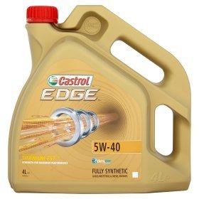 castrol castrol edge 5w 40 asda groceries for 29 hotukdeals. Black Bedroom Furniture Sets. Home Design Ideas
