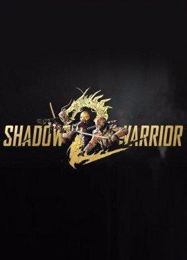 Shadow warrior deals