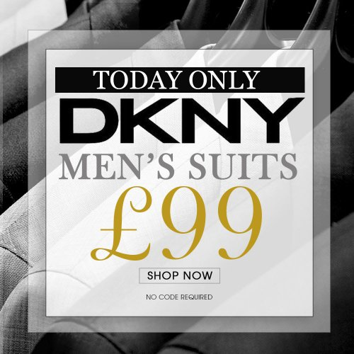 dkny outlet coupons