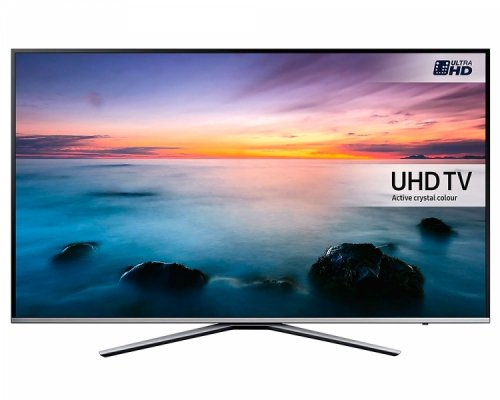samsung ue40ku6400 4k uhd hdr tv inc delivery at co op electrical using code tv40. Black Bedroom Furniture Sets. Home Design Ideas