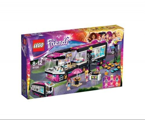 The LEGO Friends Heartlake Surf Shop includes a cash register and all kinds of holiday supplies. Hire a range of watersports equipment, from surfboards, a kayak and paddle to .