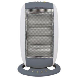challenge halogen heater was now. Black Bedroom Furniture Sets. Home Design Ideas