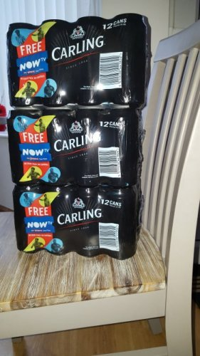 asda free one day now tv sports pass with each 12 pack of. Black Bedroom Furniture Sets. Home Design Ideas