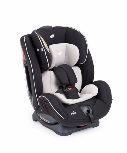 Rear facing car seat - Joie Stages Group 0+/1/2 £99.99 ...