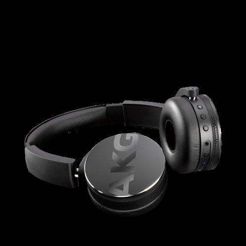 Harman akg foldable bluetooth headphones - sony bluetooth headphones high res