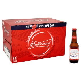 product description this is the second year edition of the annual christmas budweiser beer steins.