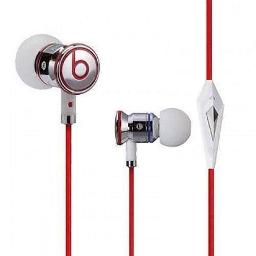 Earphones dre beats - earphones lightning deal