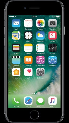Black friday deals on iphone 5c no contract