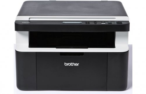 brother dcp 1612w wireless all in one mono laser printer argos hotukdeals. Black Bedroom Furniture Sets. Home Design Ideas