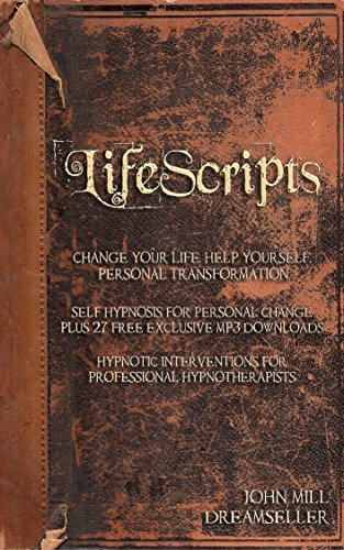LifeScripts. Change Your Life. Help Yourself. Personal ...