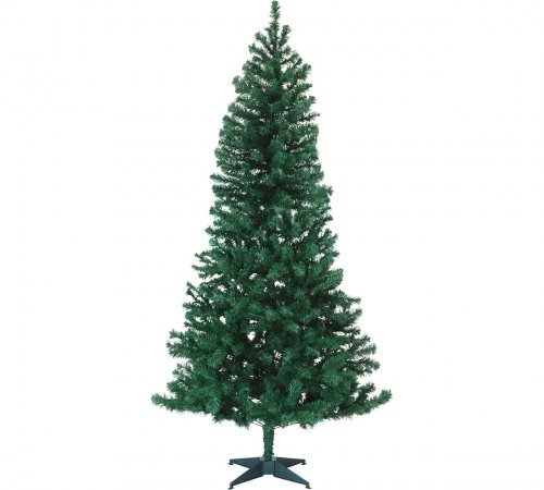 argos 6ft imperial christmas tree now from. Black Bedroom Furniture Sets. Home Design Ideas