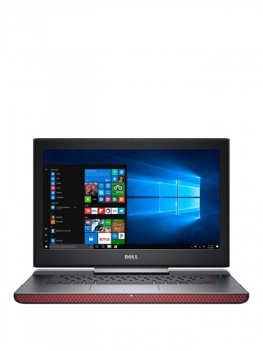 Dell Inspiron 15 7000 Gaming Series IntelR CoreTM I5 8Gb