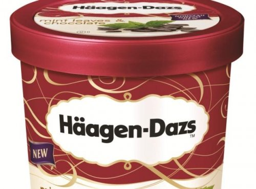 Haagen Dazs Ice Cream while this promotion is on! Simply download the app, register, and you're good to go! Simply download the app, register, and you're good to go! This deal will help you save some money for other needs, while keeping you cool.