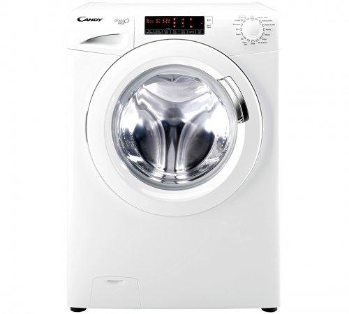 argos candy washer 1600 spin washing machine. Black Bedroom Furniture Sets. Home Design Ideas
