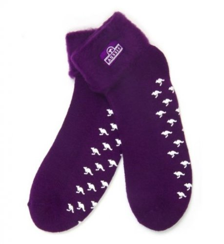 socks aussie