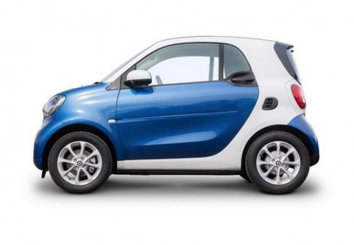 smart fortwo 1 23 lease 99 p m inc admin fee yes hotukdeals. Black Bedroom Furniture Sets. Home Design Ideas