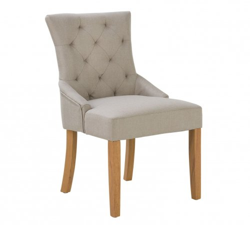 sherington pair of dining chairs half price. Black Bedroom Furniture Sets. Home Design Ideas