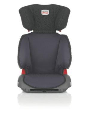 Argos Britax Adventure Car Seat