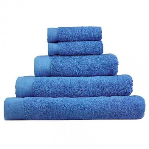 George Hand Towels 163 1 50 Bath Towels 163 2 50 Bath Sheets 163 4