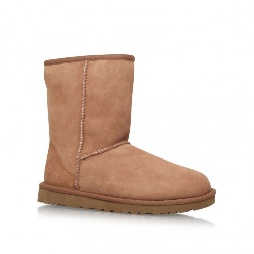 llll Ugg deals & offers for November Find today's best discounts & sales Get the cheapest price for Ugg and save money - agencja-nieruchomosci.tk Deal temperatures are the heart of hotukdeals If you think a deal is hot, vote it up by clicking the red plus. Otherwise, cool it down by voting cold.