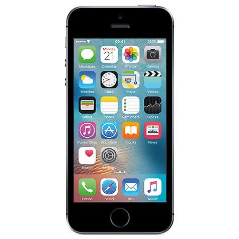 Iphone  Hotukdeals