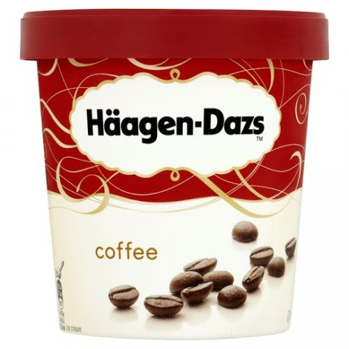 Dec 26, · NEW YORK (CNN/Money) - Nestle USA has acquired the exclusive license to dish out Haagen-Dazs ice cream in the United States and Canada. The company said .