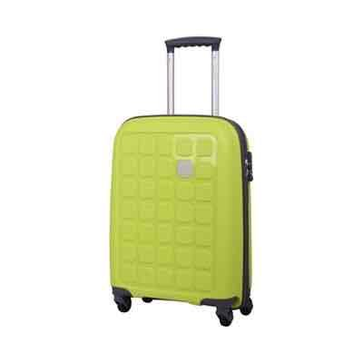 tripp luggage cabin case reduced to clear stock. Black Bedroom Furniture Sets. Home Design Ideas