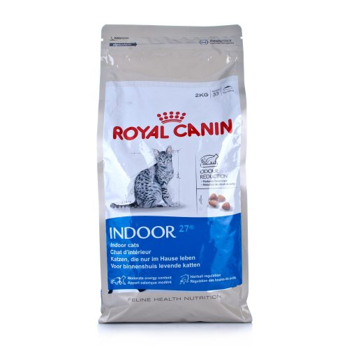 photo relating to Royal Canin Printable Coupons named Royal canin kitten bargains : Mitsubishi motor vehicle offers nz