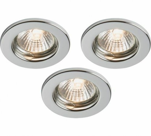 Ceiling Lights Home Bargains : Home downlight kit light ceiling fitting ? price