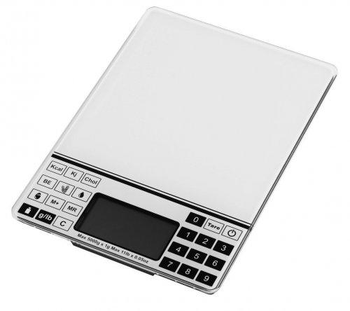 Cheap Digital Kitchen Scales Uk