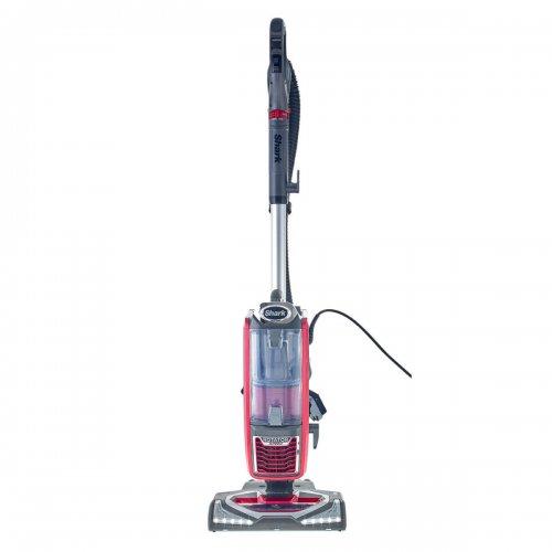 shark nv680ukco vacuum cleaner at costco hotukdeals. Black Bedroom Furniture Sets. Home Design Ideas