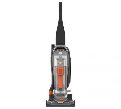 vax impact bagless upright vacuum cleaner argos. Black Bedroom Furniture Sets. Home Design Ideas