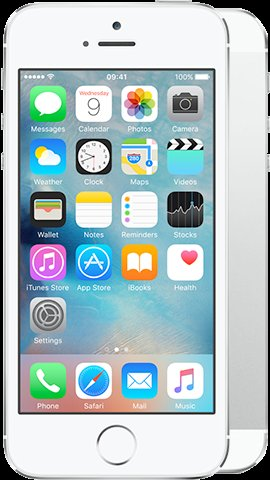 Talkmobile Iphone