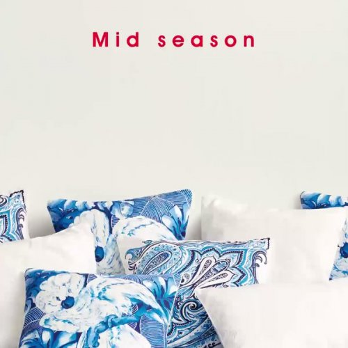 zara home mid season sale 50 off hotukdeals. Black Bedroom Furniture Sets. Home Design Ideas