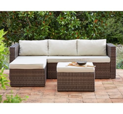 Best garden furniture deals july 2017 various hotukdeals for Garden furniture deals