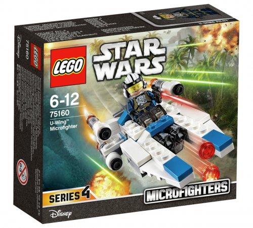Amazon Prime Star Wars