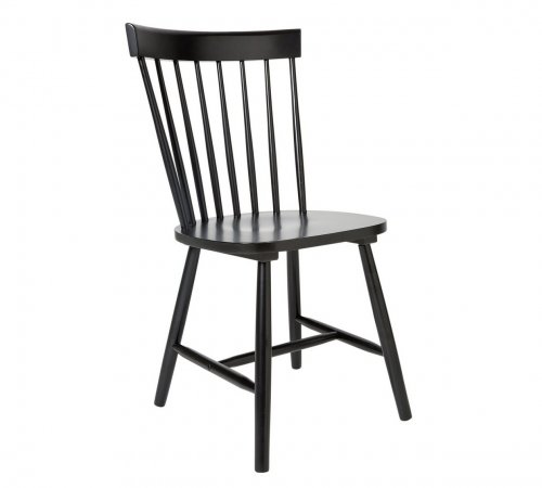 pair of dining chairs argos plus delivery. Black Bedroom Furniture Sets. Home Design Ideas